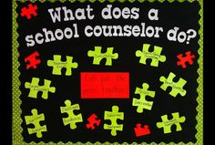 A great resource for school counseling groups & ideas!