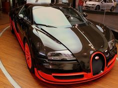 Top 10 Super Fast Cars 2013 (Top 10 Fast Cars Images) | Z Sports CarsZ Sports Cars