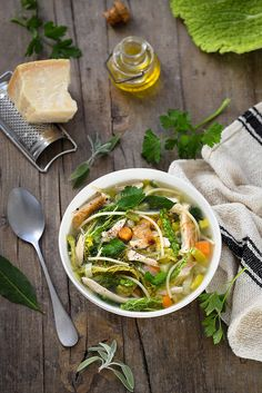 home acssesories – home ideen Veggie Recipes, Healthy Recipes, Winter Food, Food Dishes, Food Videos, Food Porn, Veggies, Food And Drink, Yummy Food