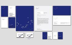 En Coteaux-Thermes Identité visuelle – Projet fictif Création d'une identité visuelle pour un spa situé dans le quartier des Coteaux à Liège. Vue d'ensemble de l'identité v…