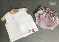 BR 50 Baby Shirts, Daughter, Boutique, Sewing, Baby Dresses, Pattern, Clothes, Tops, Fashion