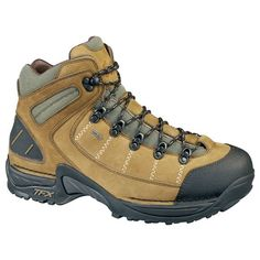 Boots – Enjoy the Great Outdoors! Best Hiking Boots, Hiking Boots Women, Hiking Gear, Danner Boots, Steel Toe Work Shoes, Trail Shoes, Boots Online, Cool Boots, Fashion Boots