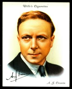 """https://flic.kr/p/saVr3c 