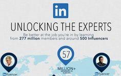 ambito5 social business idea