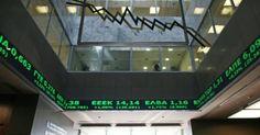Χρηματιστήριο Αθηνών: Στις 608,29 μονάδες ο Γενικός Δείκτης Τιμών με άνοδο 3,71% - Υψηλά κέρδη