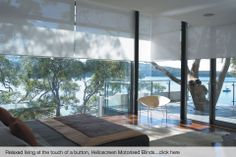 Helioscreen- Blinds, roller blinds, screens and motorised awnings