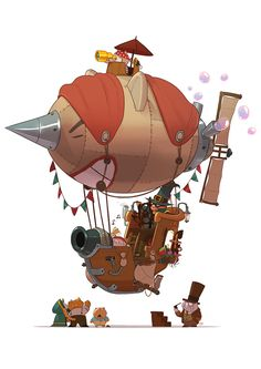 a piece of a little something that's been cooking lately.