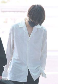 Bts Airport, Airport Style, Min Yoongi Bts, Min Suga, Daegu, Mixtape, Rapper, Min Yoonji, Album Bts