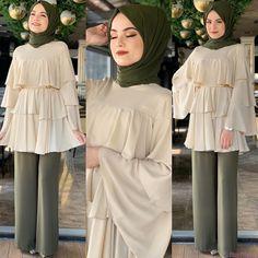Pakistani Party Wear Dresses, Asian Bridal Dresses, Casual Hijab Outfit, Hijab Chic, Mode Abaya, Muslim Women Fashion, Hijab Fashion Inspiration, Girl Fashion, Fashion Outfits