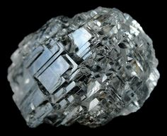 phenakite is a mineral often confused with rock crystal