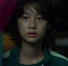 Lee Joo Young, Squad Game, Psycho Girl, Cat Attack, Bright Pictures, Cute Korean Girl, Crazy Girls, Alter, Games