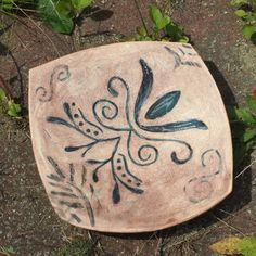 Mísa asymetrická Ceramic Art, Stone, Outdoor Decor, Home Decor, Rock, Decoration Home, Room Decor, Ceramics, Stones