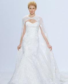 26 Best Randy Fenoli Bridal Images On Pinterest Wedding Gowns