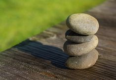 Why Christians Shouldn't Strive for a Balanced Life