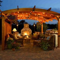 Gazebos and Greenhouses,For the plan to make click now; http://www.vickswoodworkingplans.com/