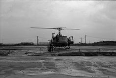 5th infantry division Mech. Vietnam.
