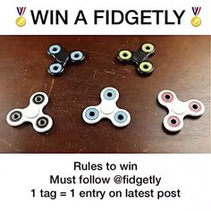 @fashionvideo.s: They are called @fidgetly  and they are only $15  I need to get one ASAP!  T Get One, How To Get, 1. Tag, Instagram And Snapchat