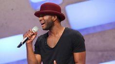 DSDS: Usher-Double tritt bei DSDS auf  Interessante Neuigkeiten aus der Welt auf BuzzerStar.com : BuzzerStar News - https://www.buzzerstar.com/dsds-usherdouble-tritt-bei-dsds-auf-ead02eb3f.html