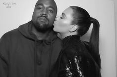What's the Photo Booth the Kardashian Always Use at Their Parties?