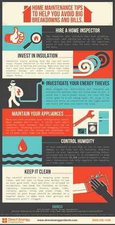 home-maintenance-tips.jpg (900×1765)