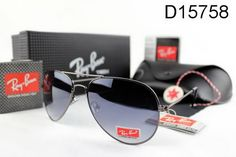 Black Friday you will get free RB sunglasses outlet for Christmas Gift,Repin It and Get it immediately! Not long time Lowest Price.come on now