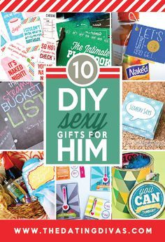 50 just because gift ideas for him from date night pinterest