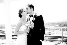 Die Hochzeit von Mona und Lars in Hannover | Friedatheres.com
