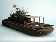 Brown Water Navy, Navy And Brown, Escala Ho, 40k Armies, Steam Boats, Lego Army, Battle Ships, Camo Colors, Navy Ships