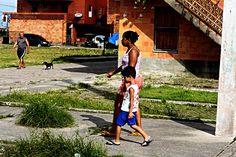 https://flic.kr/p/vdWmhv   Street Photography. Barca Village. Vila da Barca. Fotografia de Rua. Photographer: Luxã Nautilho. Belém, Pará, Brasil   Street Photography. Barca Village. Vila da Barca. Fotografia de Rua. Photographer: Luxã Nautilho. Belém, Pará, Brasil