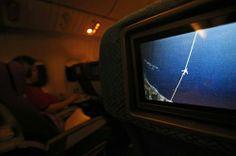 Stanley Roy informa: Las noticias del vuelo 370 de Malaysia Airlines se...