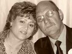 Great Parents....best role models
