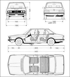 E28 Bmw, E30, Bmw 525, V Tech, Car Design Sketch, Car Restoration, Bmw Series, Bmw Classic, Car Drawings