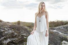 What's Inside Counts: Nikki Lissoni - xx -