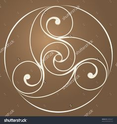 stock-vector-celtic-disk-ornament-inspirited-by-bronze-disc-from-the-before-christian-era-the-triple-spiral-93385267.jpg (1500×1600)
