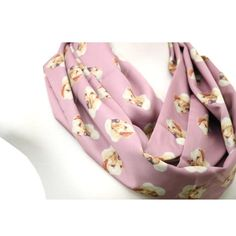 Handmade golden retriever infinity scarf for dog lovers. Buy any two scarves get the 3rd one for free. Mention coupon code 3 FOR2. Free scarf must be lower than $15. Customers in US only  Buy 4 get 2 for free with 6FOR4 Coupon code