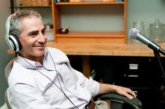 Tony Martignetti, host of Nonprofit Radio, will be interviewing NPT editor-in-chief Paul Clolery on Friday, June 29. Tune in to find out how to make your nonprofit board more effective.