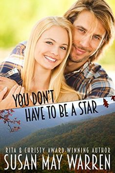 You Don't Have to Be a Star (Montana Fire #0.5)