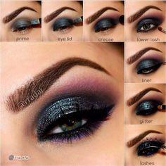 #repost #motivescosmetics #rfadai #stepbystep #vegas_nay #beautiful#makeup #work #makeupartist #mua #mecca #sephora #smashbox #nars #anastasiabeverlyhills #jaclynhill #kandeejohnson #kelleybakerbrows #esteelauder #benefit #maccosmetics #lozcurtis #lorenridgner #limecrime #chloemorello #carlibybel