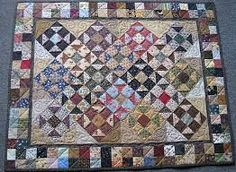 https://www.google.ca/search?q=quilt guilds of ontario