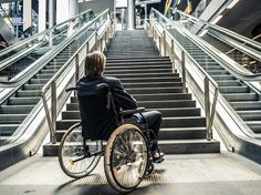 Банк России готовит комплекс мер по повышению доступности финансовых услуг для людей с инвалидностью