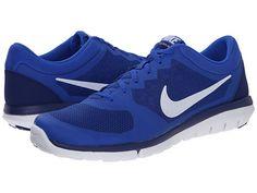 Nike Flex Courir 2015 Hommes Chaussures De Course Bleu parfait jeu jVWoBy3