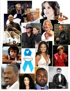 May is National Foster Care Month - Look at these Foster to Famous People!!! Got Love? Become a Foster Parent and Enhance the life of a child and your own. visit, www.fosteryes.org  #fostercare #love #famouspeople