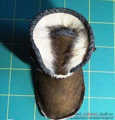 фото бугенвиллия из бисера