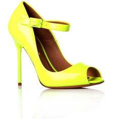 I love this CLASS from Kurt Geiger #style