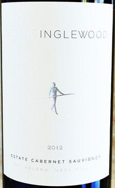 Wine drinking and grape growing Sangria Wine, Wine Drinks, Beverage, Napa Valley Wineries, Napa Winery, Top Red Wines, Wine Safari, Wine Baskets, Wine Pairings