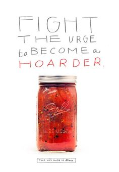 Italian Herb Seasoned Tomatoes