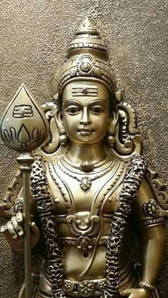 He is the son of Parvati and Shiva, brother of Ganesha, and a god whose life story has many versions in Hinduism Lord Murugan Wallpapers, Lord Vishnu Wallpapers, Baby Ganesha, Lord Ganesha, Shiva Linga, Shiva Wallpaper, Hd Wallpaper, Lord Shiva Family, Lord Mahadev