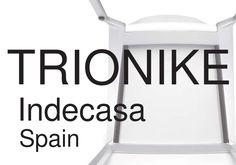 TRIONIKE