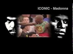 message b    Great post from R!    Check out this post from R regarding FIGHT OF THE CENTURY 2015! Interesting topic