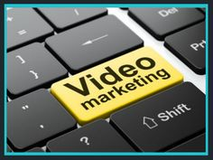 Business Creator Plus is identified as the leading internet marketing services provider. Increase Your Website's Exposure and Search Rankings with Video SEO services provided by them. Internet Marketing, Online Marketing, Digital Marketing, Internet Advertising, Marketing Training, Influencer Marketing, Marketing Tools, Business Marketing, Antibes